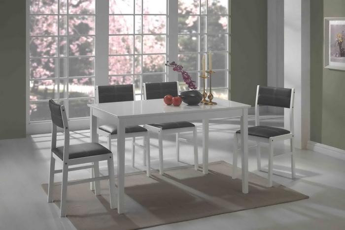 Мэтр - мебель и аксессуары малайзии, индонезии, китая, столы.